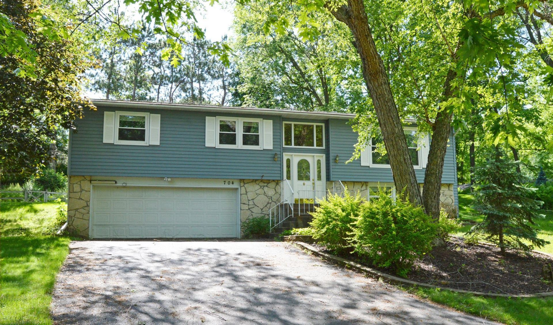 704 Kerry Drive, Winona, MN 55987 - MLS#: 5619641