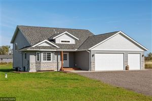 Photo of 35025 Monarch Avenue, Chisago Lake Township, MN 55045 (MLS # 5321642)