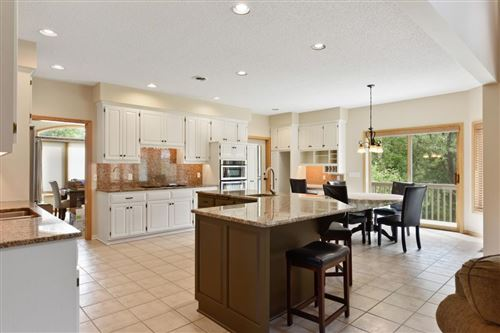 Photo of 26755 Noble Road, Shorewood, MN 55331 (MLS # 5331642)