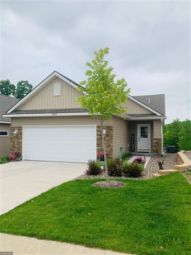 Photo of 2729 Ridgeview Drive, Red Wing, MN 55066 (MLS # 5611642)