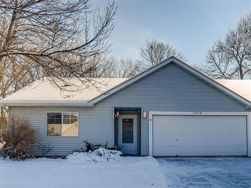 Photo of 3278 78th Street E, Inver Grove Heights, MN 55076 (MLS # 5685642)