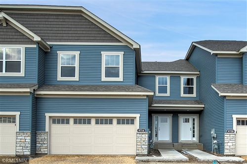 Photo of 9714 65th Street S, Cottage Grove, MN 55016 (MLS # 5705642)