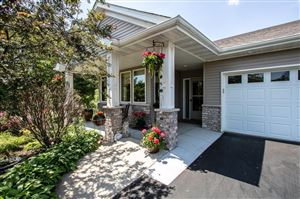 Photo of 1101 Cannon Valley Drive, Northfield, MN 55057 (MLS # 5243643)