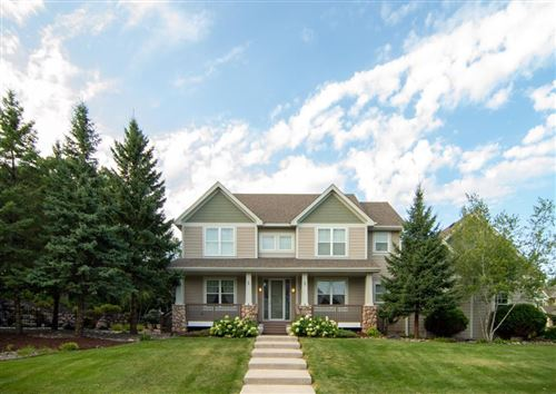 Photo of 1611 Tramore Place, Eagan, MN 55122 (MLS # 5570643)