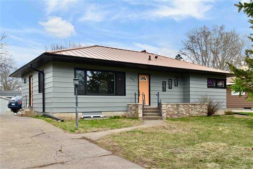 Photo of 668 E Sarnia Street, Winona, MN 55987 (MLS # 5735643)