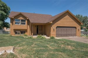 Photo of 3691 139th Lane NW, Andover, MN 55304 (MLS # 5262644)