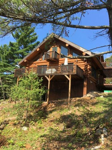 Photo of 2148 Nels Lake Road, Ely, MN 55731 (MLS # 5610644)