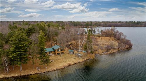 Photo of 41292 Loon Trail, Emily, MN 56447 (MLS # 5740644)