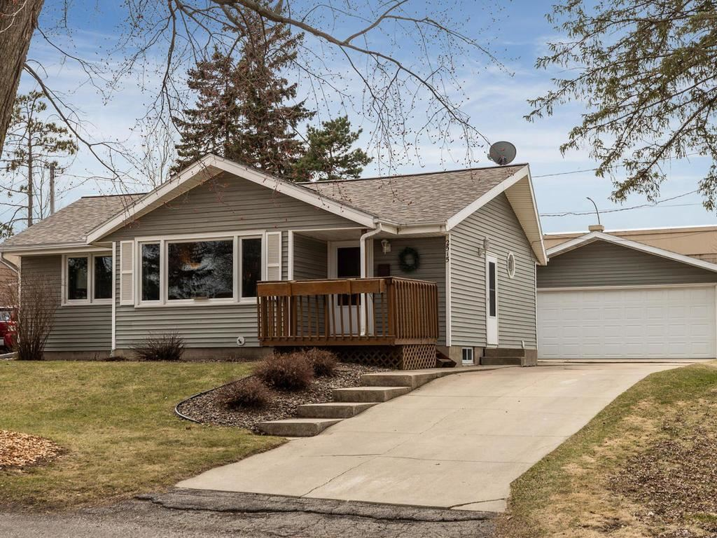 2515 19th Avenue NW, Rochester, MN 55901 - MLS#: 5545644