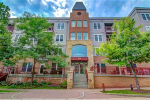 Photo of 620 Main Street N #124, Stillwater, MN 55082 (MLS # 4988645)