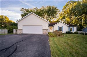 Photo of 15001 Portland Avenue, Burnsville, MN 55306 (MLS # 5320645)