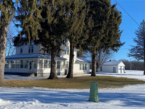 Photo of 410 E County Road N, Le Roy, MN 55951 (MLS # 5624645)