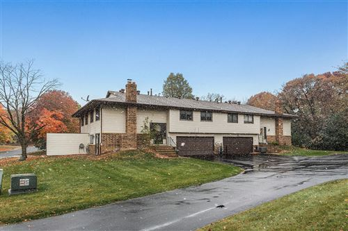 Photo of 1709 Hickory Hill Drive, Eagan, MN 55122 (MLS # 5676645)