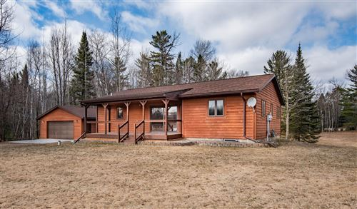 Photo of 29518 County Road 67, Grand Rapids, MN 55744 (MLS # 5734645)