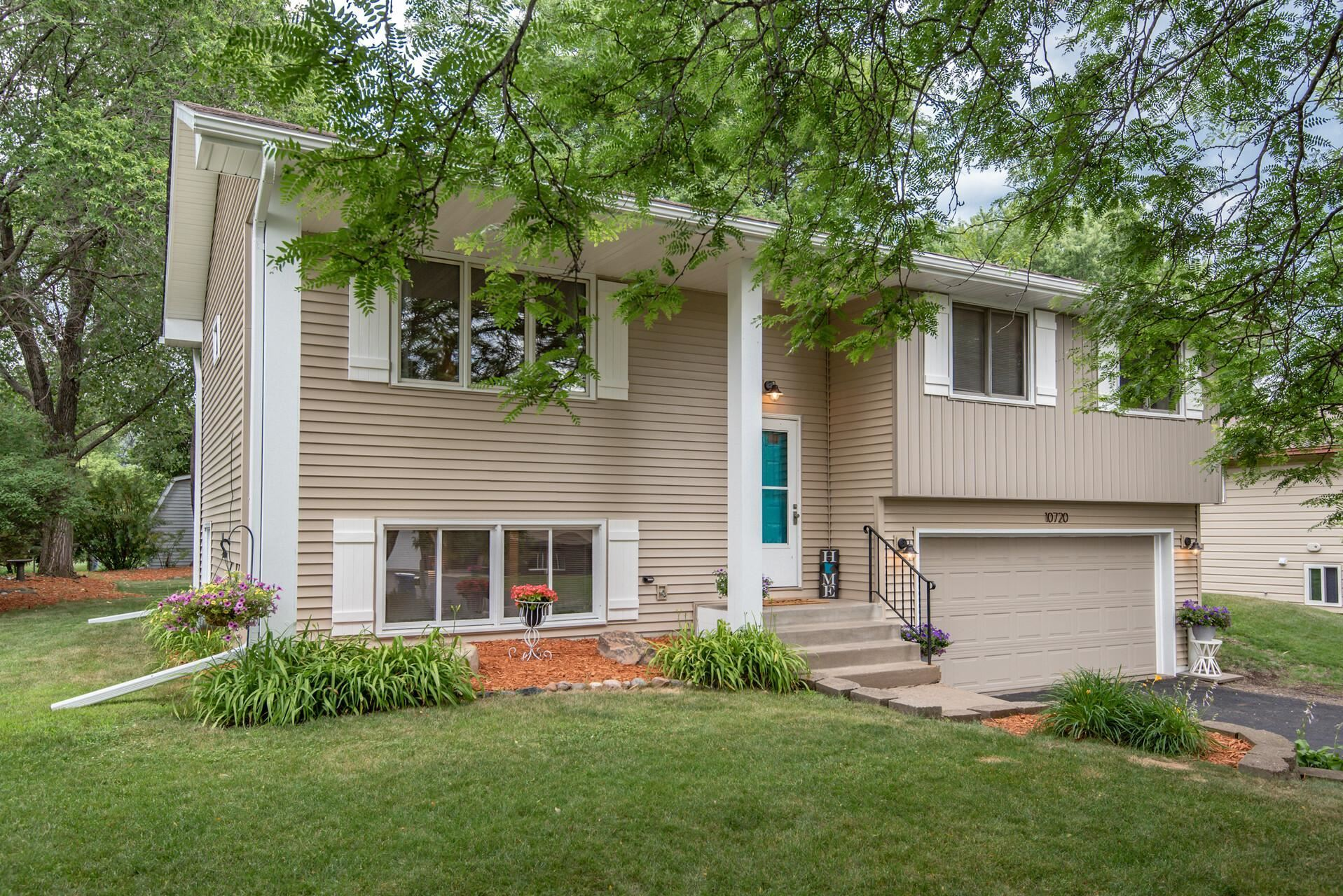 10720 95th Place N, Maple Grove, MN 55369 - MLS#: 5619645