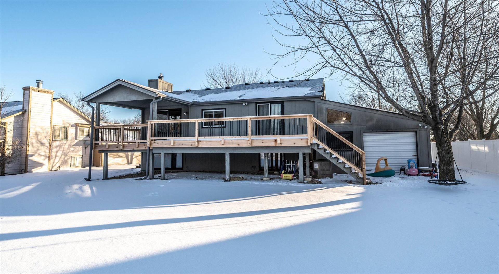 Photo of 17055 Gannon Way W, Lakeville, MN 55068 (MLS # 5698645)