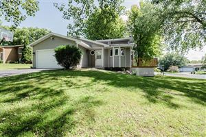 Photo of 13755 Webster Court, Savage, MN 55378 (MLS # 5279646)