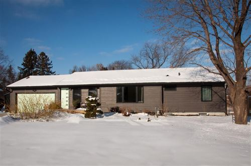 Photo of 443 Laurie Road E, Maplewood, MN 55117 (MLS # 5333646)