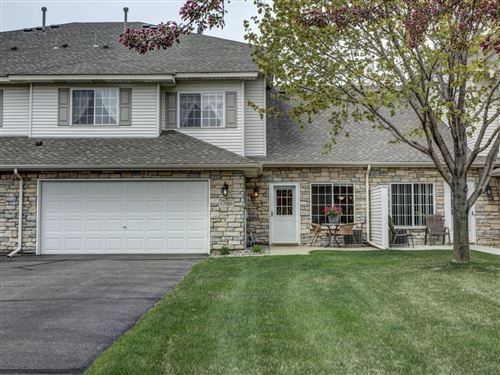 Photo of 17029 Eastwood Avenue #37, Lakeville, MN 55024 (MLS # 5562646)