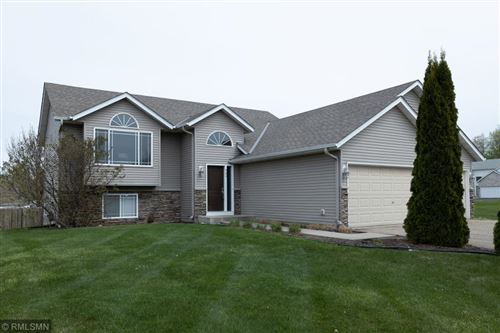 Photo of 904 River Terrace, Prescott, WI 54021 (MLS # 5563646)