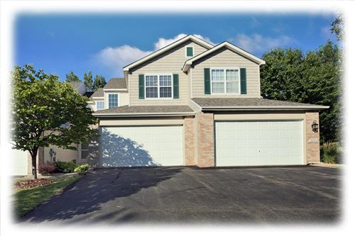 Photo of 17085 78th Place N, Maple Grove, MN 55311 (MLS # 5634646)