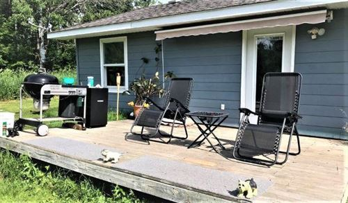 Photo of 5704 County Road 1, Littlefork, MN 56653 (MLS # 5689646)