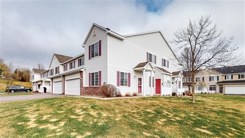 Photo of 6374 30th Avenue NW, Rochester, MN 55901 (MLS # 5738646)