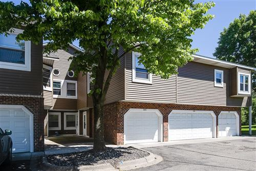 Photo of 1898 Southpointe Terrace #B1898, Eagan, MN 55122 (MLS # 6073646)