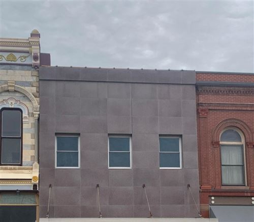Photo of 22 3rd Street NW, Faribault, MN 55021 (MLS # 5727647)