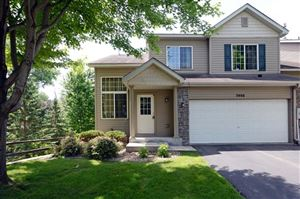 Photo of 5466 Bryce Avenue, Inver Grove Heights, MN 55076 (MLS # 5255648)