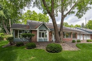 Photo of 1108 Rose Place, Roseville, MN 55113 (MLS # 5256648)