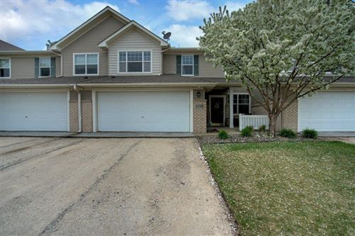 Photo of 17101 Encina Path #1403, Lakeville, MN 55024 (MLS # 5565648)