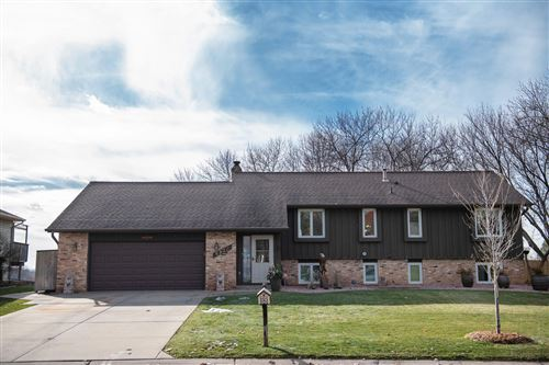 Photo of 6932 Innsdale Avenue S, Cottage Grove, MN 55016 (MLS # 5686648)