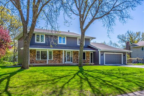 Photo of 2710 Holly Lane N, Plymouth, MN 55447 (MLS # 5733648)
