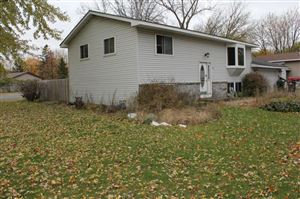 Photo of 950 121st Lane NW, Coon Rapids, MN 55448 (MLS # 5326649)