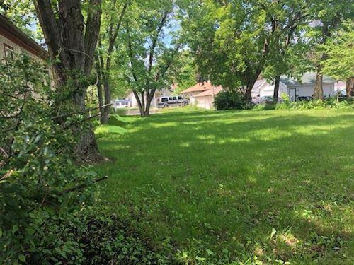 Photo of 4007 Emerson Avenue N, Minneapolis, MN 55412 (MLS # 5574649)