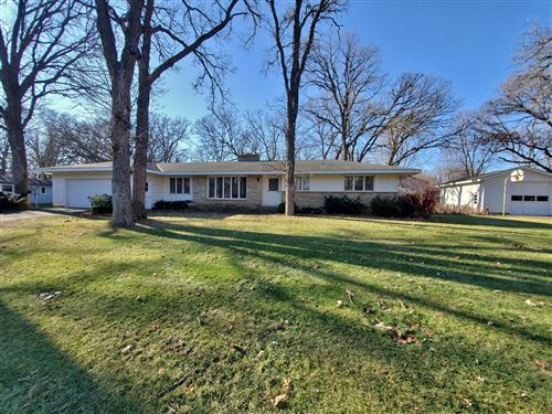 Photo of 1965 4th Avenue N, Sartell, MN 56377 (MLS # 5688649)