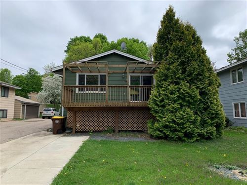 Photo of 3013 Fairview Road SW, Prior Lake, MN 55372 (MLS # 5541650)