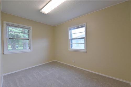 Tiny photo for 1027 9th Avenue NE, Brainerd, MN 56401 (MLS # 5564650)