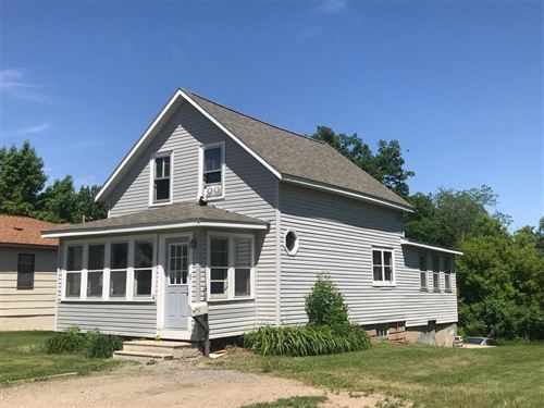 Photo of 211 N Grove Street, Redwood Falls, MN 56283 (MLS # 5575650)
