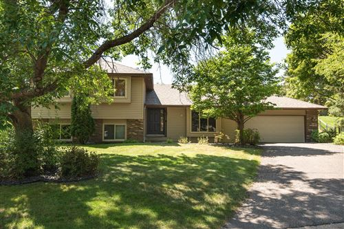 Photo of 11859 63rd Place N, Maple Grove, MN 55369 (MLS # 5629650)