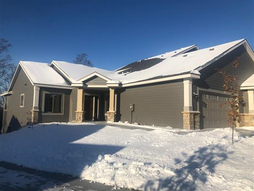 Photo of 522 Panorama Circle NW, Rochester, MN 55901 (MLS # 5136651)