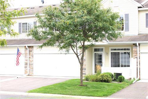 Photo of 4925 Bisset Lane, Inver Grove Heights, MN 55076 (MLS # 5654651)