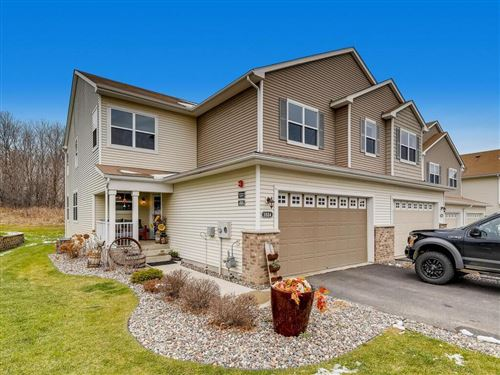 Photo of 1824 Commonwealth Boulevard, Chanhassen, MN 55317 (MLS # 5686651)