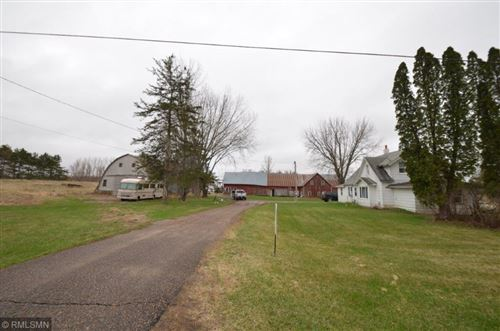 Photo of 19239 310th Street, Shafer, MN 55074 (MLS # 5740651)