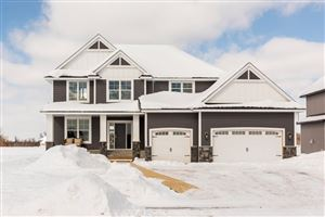 Photo of 1149 167th Avenue NW, Andover, MN 55304 (MLS # 5149652)