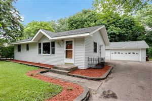 Photo of 8431 Goodview Avenue S, Cottage Grove, MN 55016 (MLS # 5261652)