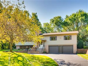 Photo of 3110 Neal Avenue S, Afton, MN 55001 (MLS # 5281652)