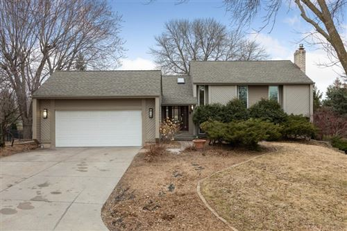 Photo of 11400 50th Place N, Plymouth, MN 55442 (MLS # 5548652)