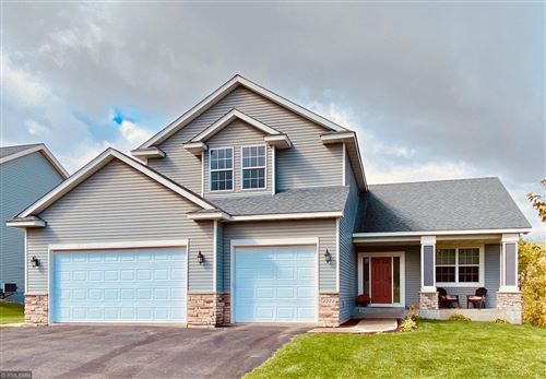 Photo of 1221 Singing Hills Drive SE, Lonsdale, MN 55046 (MLS # 5667652)